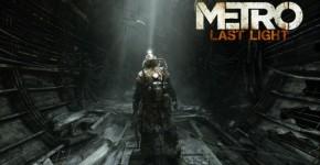 metro last light коды к игре