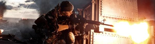 Battlefield-4-war