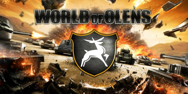 World-of-Tanks-oleni