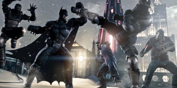 batman-arkham-origins-kastom