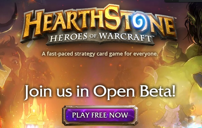 beta_hearthstone