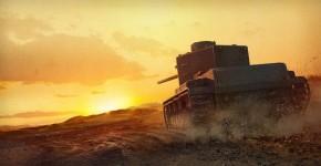 КВ-5 обзор премиум танка