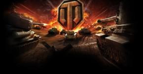 Сборник иконок для кланов World of Tanks