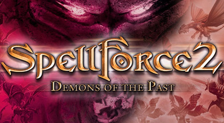 SpellForce 2 Demons of the Past читы