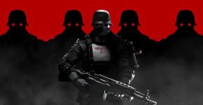 Wolfenstein: The New Order дата выхода