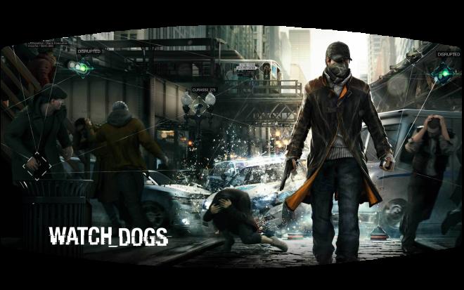 Системные требования для игры Watch Dogs