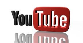 ТОП лучших youtube каналов и обозревателей World of Tanks
