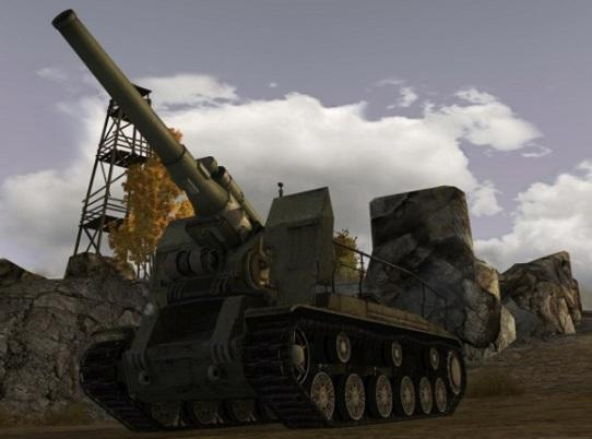 Турниры в world of tanks сайт