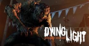 Разработчики Dying Light бесплатно выпускают новый режим и пак новых скинов