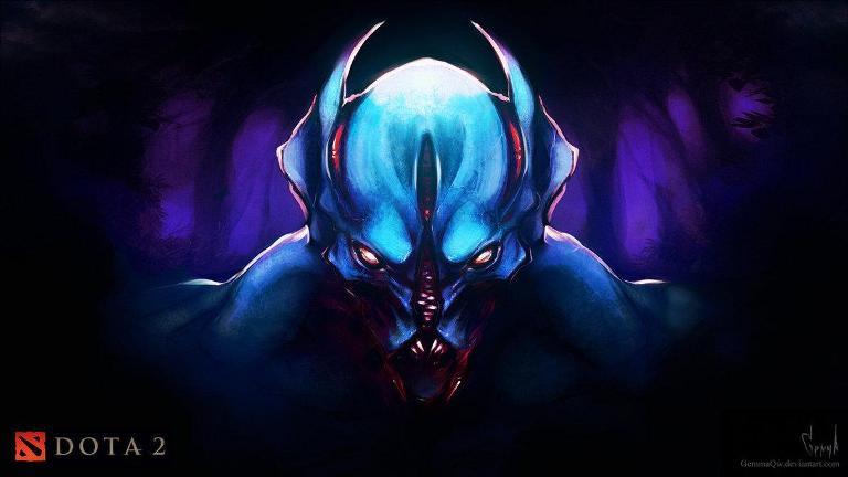 Граф Баланар Night Stalker 3
