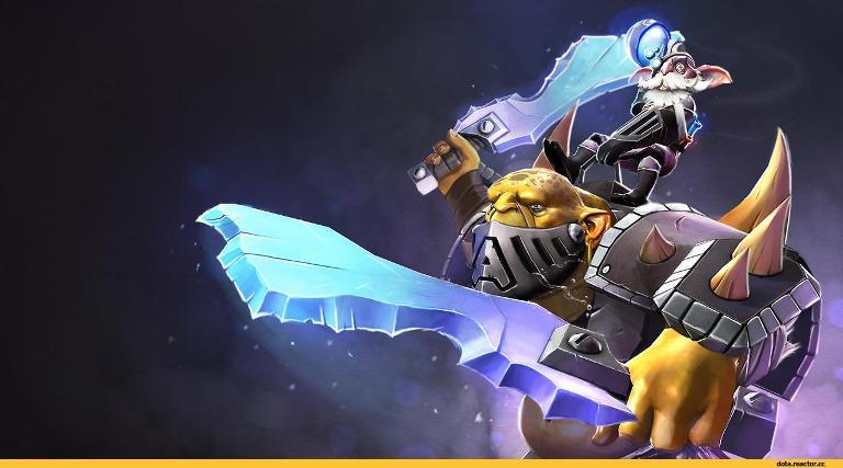 Alchemist (Алхимик) - 2