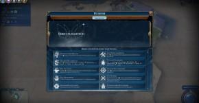 Civilization 6 - Религия