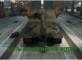 World of Tanks: как научиться играть на арте?