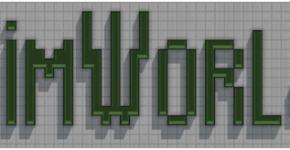 Обзор игры RimWorld