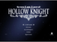 Обзор Hollow Knight